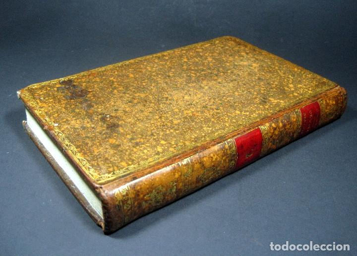 Libros antiguos: Año 1809 Astronomía Egipto 21 en el mundo Artes y Ciencias de la Antigüedad Arquitectura - Foto 23 - 246597525