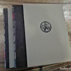 Libros antiguos: LIBRO. Lote 253451320