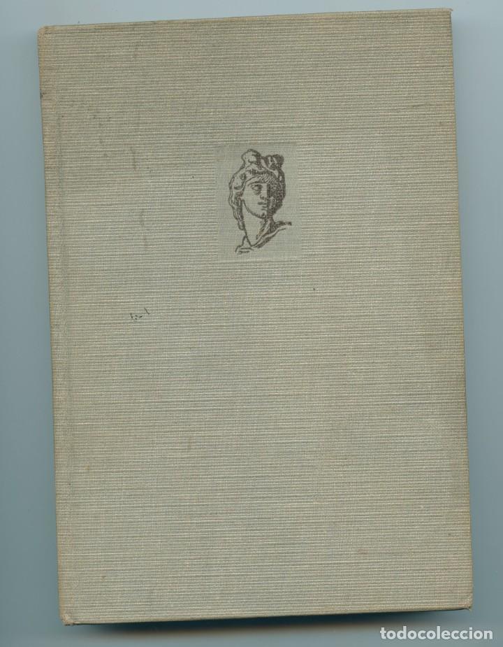 INICIACIÓN A LA ASTRONOMÍA (W H STEAVENSON, 1934) ED. APOLO (Libros Antiguos, Raros y Curiosos - Ciencias, Manuales y Oficios - Astronomía)