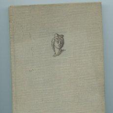 Libros antiguos: INICIACIÓN A LA ASTRONOMÍA (W H STEAVENSON, 1934) ED. APOLO. Lote 255936745
