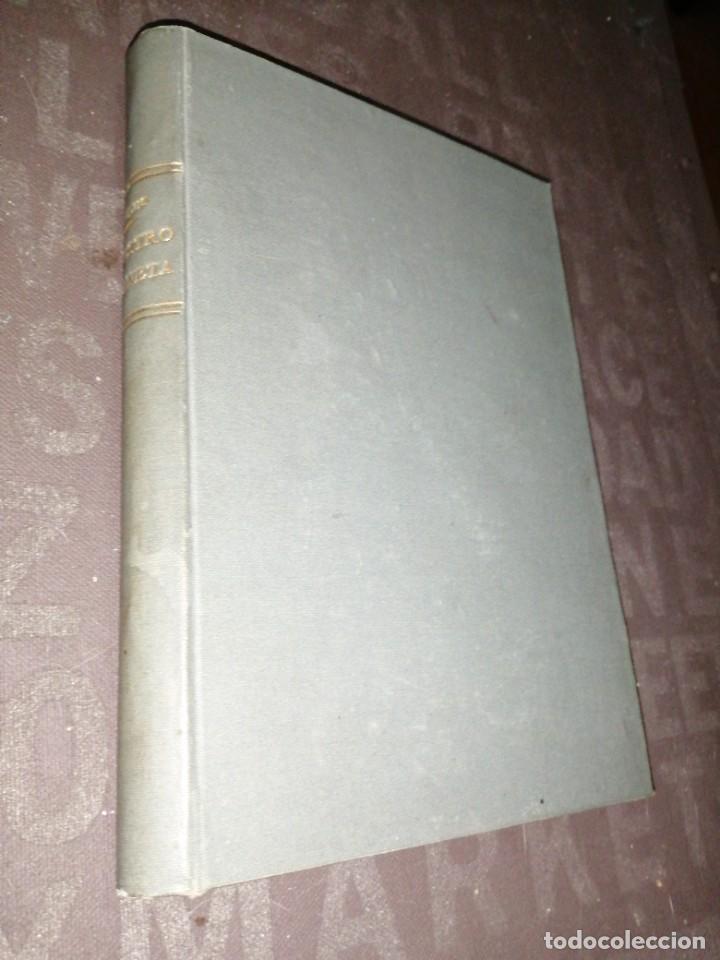 Libros antiguos: NUESTRO PLANETA. ELISEO RECLUS - Foto 2 - 261302310