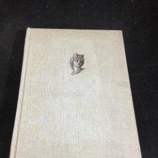 Libros antiguos: INICIACIÓN A LA ASTRONOMÍA. W. H. STEAVENSON. EDITORIAL APOLO 1934. ILUSTRADO. Lote 269788818