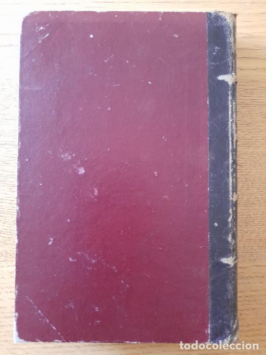 Libros antiguos: Où en est lAstronomie. Moreux (Théophile), Publicado por Paris, Gauthier-Villars, s.d. (1920) - Foto 3 - 288440338