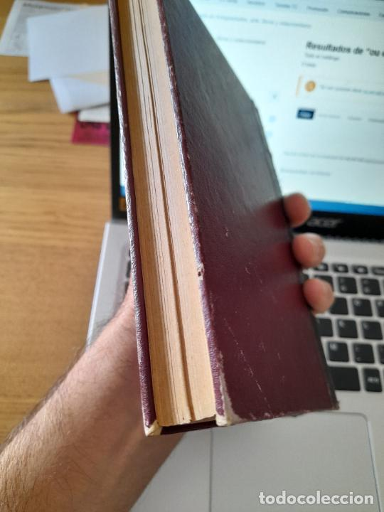 Libros antiguos: Où en est lAstronomie. Moreux (Théophile), Publicado por Paris, Gauthier-Villars, s.d. (1920) - Foto 8 - 288440338