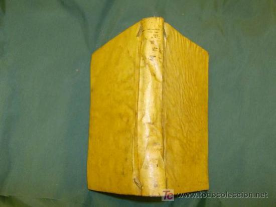 Libros antiguos: FLORESTA , Pedro de la - HISTORIA DE LOS MUY NOBLES CABALLEROS OLIVEROSDE.. LIBROS CABALLERIAS 1841 - Foto 2 - 9346473