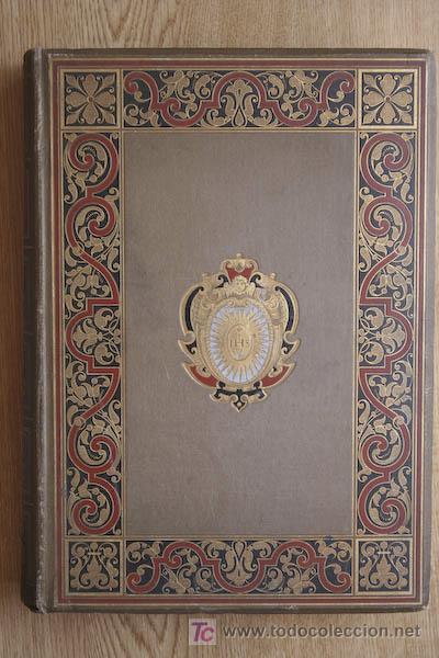 LA VIE DE SAINT IGNACE DE LOYOLA D'APRÈS PIERRE RIBADENEIRA, SON PREMIER HISTORIEN.CLAIR, P. CHARLES (Libros Antiguos, Raros y Curiosos - Biografías )