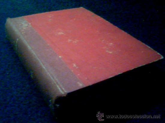 CELEBRIDADES. BIOGRAFIAS NOVELADAS Y AVENTURAS. TOMO CON 3 NUMEROS ENCADERNADOS. TAPA DURA. 11 X 15 (Libros Antiguos, Raros y Curiosos - Biografías )