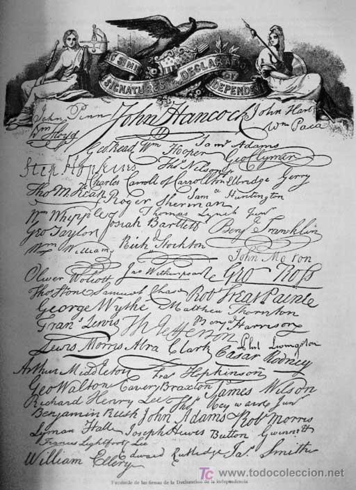 Libros antiguos: Historia Biográfica de los Presidentes de los Estados Unidos - Edit. Montaner y Simón - Año 1885 - Foto 3 - 25352074