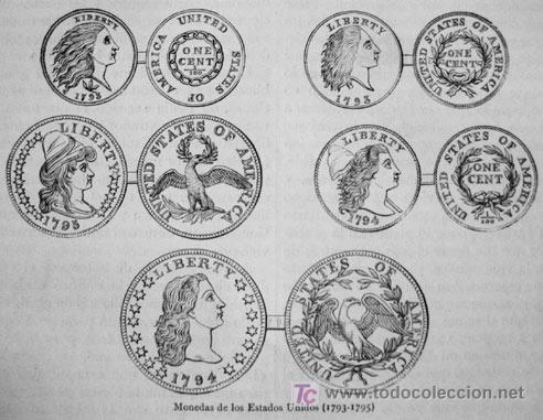 Libros antiguos: Historia Biográfica de los Presidentes de los Estados Unidos - Edit. Montaner y Simón - Año 1885 - Foto 7 - 25352074