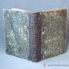 Libros antiguos: VIDA Y MILAGROS DE SAN ANTONIO ABAD (1796) ESCRITA POR EL MAESTRO BLAS ANTONIO DE CEBALLOS.. Lote 24174196