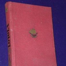 Libros antiguos: LOYOLA.. Lote 26183678