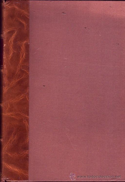 Libros antiguos: REINAS DE LA ESPAÑA ANTIGUA. Martin Hume,Traducción por Pedro Antonio Martín Robles. - Foto 3 - 27206191