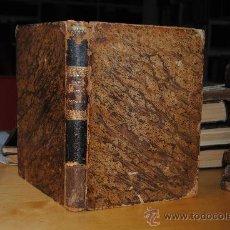 Libros antiguos: 1878.- DON PEDRO PRIMERO DE CASTILLA. ENSAYO DE VINDICACIÓN CRITICO-HISTÓRICA DE SU REINADO. GUICHOT. Lote 29282734