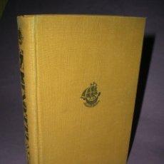 Libros antiguos: ELEONORA DUSE (1931). Lote 31027373