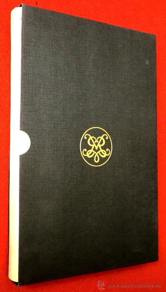Libros antiguos: [Antonio Panormitano]: Libro de los dichos y hechos del rey don Alonso,.. (1527) - Foto 2 - 32523052