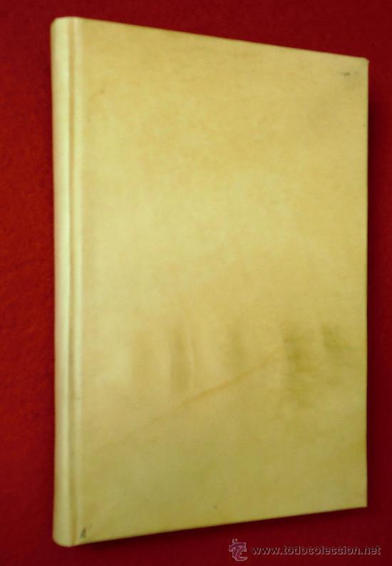 Libros antiguos: [Antonio Panormitano]: Libro de los dichos y hechos del rey don Alonso,.. (1527) - Foto 3 - 32523052