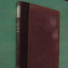 Libros antiguos: VIDA DEL BEATO GABRIEL PERBOYRE. 1890. Lote 32872244