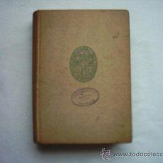 Libros antiguos: CONSTANTINO HOLL. MUJERES ILUSTRES (30). 1ª EDICIÓN 1923. ILUSTRADO CON 16 FOTOGRABADOS.. Lote 34170837