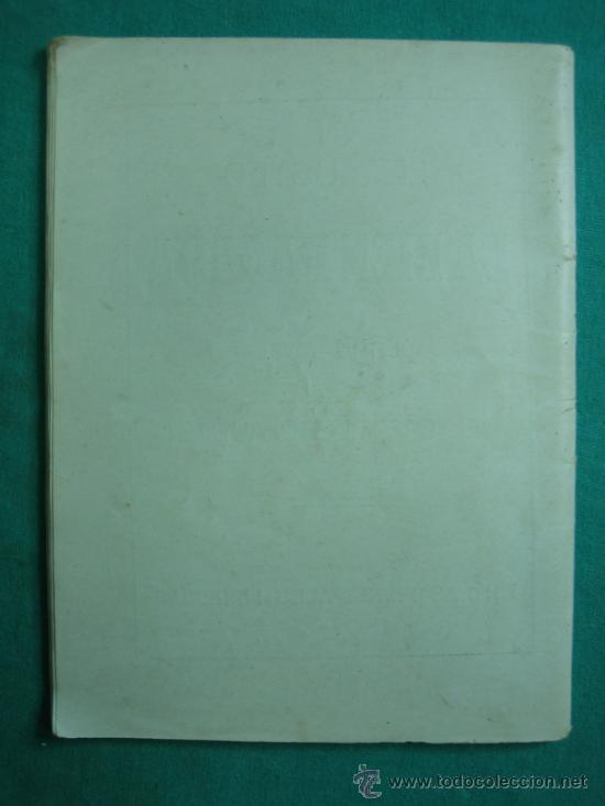 Libros antiguos: Joselito por El Caballero Audaz 1920 - Foto 7 - 34677481