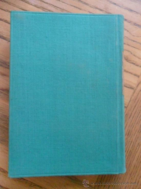 Libros antiguos: Vida. Diego Torres Villarroel. Madrid, Calpe 1920 - Foto 3 - 35063558