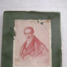 Libros antiguos: VICENTE LOPEZ.SU VIDA,SU OBRA,SU TIEMPO.223. Lote 35341164