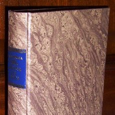 Libros antiguos: LA REINA DOÑA JUANA LA LOCA POR ANTONIO RODRÍGUEZ VILLA, LIBRERÍA DE M. MURILLO EN MADRID 1892. Lote 36754319