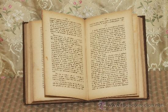 Libros antiguos: 3238- TARRACONENSES ILUSTRES. APUNTES BIOGRAFICOS. JUAN RUIZ Y PORTA. TIP. ARIS. 1891. - Foto 3 - 37376623