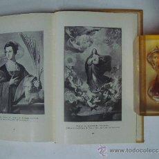 Libros antiguos: AURELIO PRUDENCIO . POR LORENZO RIBER. ED. LABOR 1936. ILUSTRADO.. Lote 39253097
