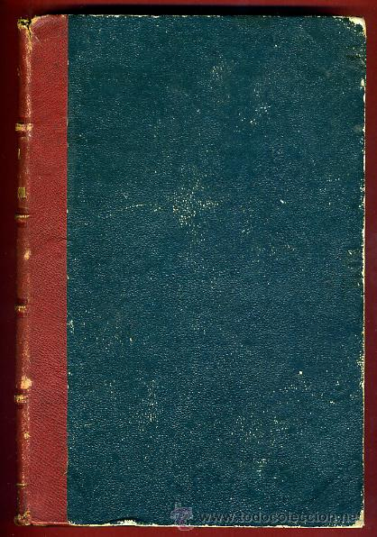 Libros antiguos: LIBRO, 2 TOMOS, HISTORIA MILITAR Y POLITICA D. JUAN PRIM , 1860 , GRABADOS, ORIGINAL - Foto 2 - 41073438