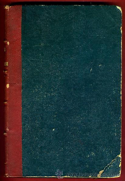 Libros antiguos: LIBRO, 2 TOMOS, HISTORIA MILITAR Y POLITICA D. JUAN PRIM , 1860 , GRABADOS, ORIGINAL - Foto 7 - 41073438
