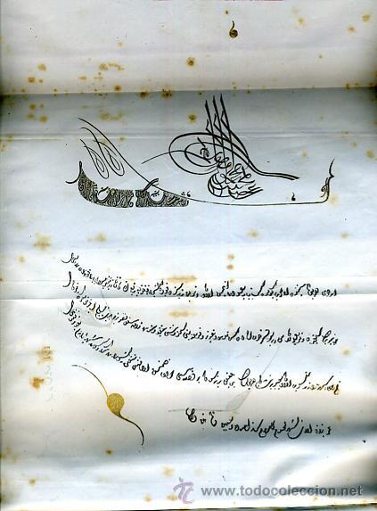 Libros antiguos: LIBRO, 2 TOMOS, HISTORIA MILITAR Y POLITICA D. JUAN PRIM , 1860 , GRABADOS, ORIGINAL - Foto 9 - 41073438