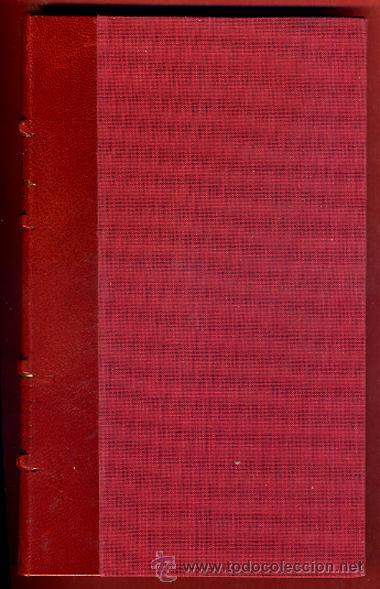 Libros antiguos: LIBRO CELEBRIDADES CONTEMPORANEAS, ILUSTRACIONES, ROMAN BONET JOSE ABAD , ORIGINAL - Foto 2 - 42563680