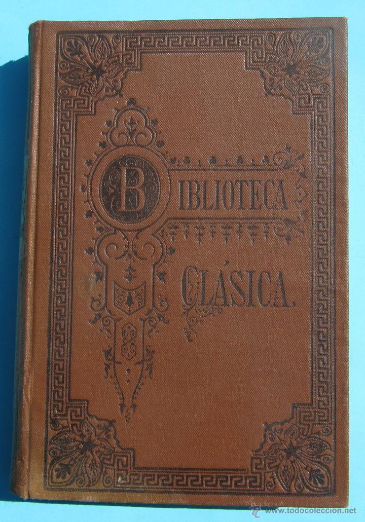 ANTOLOGÍA DE PÓETAS LÍRICOS CASTELLANOS TOMO XIII. JUAN BOSCÁN. POR M. MENÉNDEZ PELAYO. MADRID 1919 (Libros Antiguos, Raros y Curiosos - Biografías )