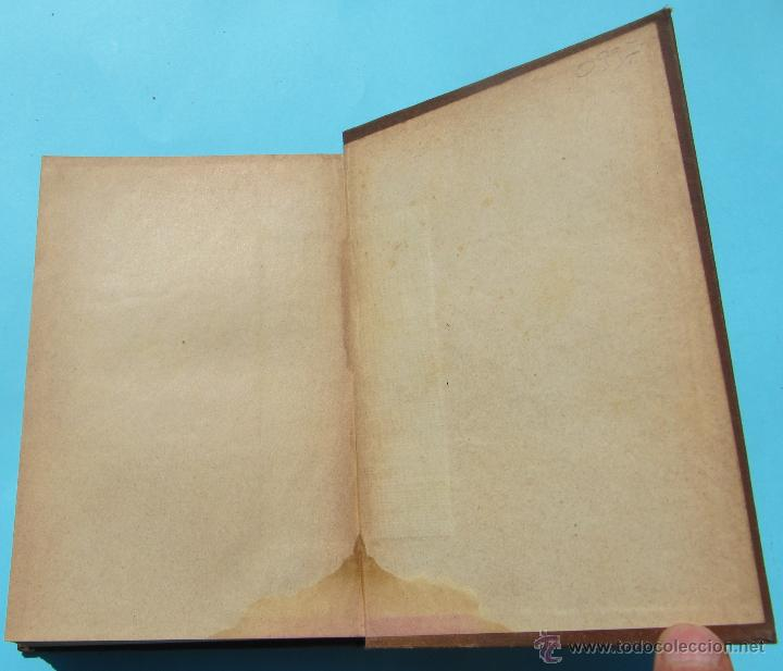 Libros antiguos: ANTOLOGÍA DE PÓETAS LÍRICOS CASTELLANOS TOMO XIII. JUAN BOSCÁN. POR M. MENÉNDEZ PELAYO. MADRID 1919 - Foto 4 - 42758285