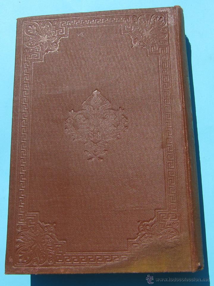 Libros antiguos: ANTOLOGÍA DE PÓETAS LÍRICOS CASTELLANOS TOMO XIII. JUAN BOSCÁN. POR M. MENÉNDEZ PELAYO. MADRID 1919 - Foto 5 - 42758285