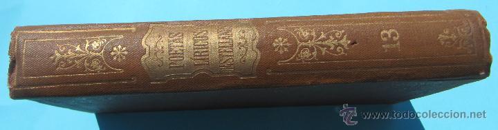 Libros antiguos: ANTOLOGÍA DE PÓETAS LÍRICOS CASTELLANOS TOMO XIII. JUAN BOSCÁN. POR M. MENÉNDEZ PELAYO. MADRID 1919 - Foto 6 - 42758285