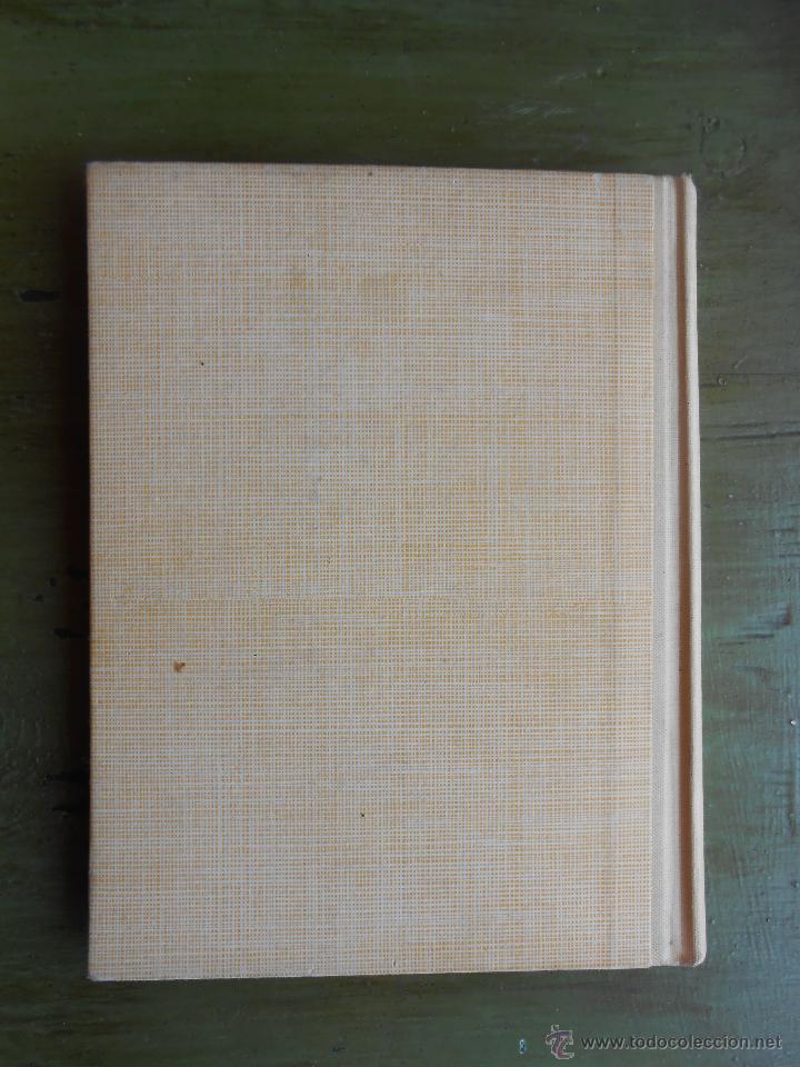 Libros antiguos: VIDAS DE GRANDES HOMBRES. DANTE. POR ALFONSO MASERAS. BARCELONA 1932. SEIX Y BARRAL HNNOS. EDITORES. - Foto 2 - 44456546