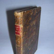 Libros antiguos: 1788 - SALAZAR DE MIRANDA - VIDA DE DON BARTOLOMÉ DE CARRANZA Y MIRANDA, ARZOBISPO DE TOLEDO. Lote 53750034