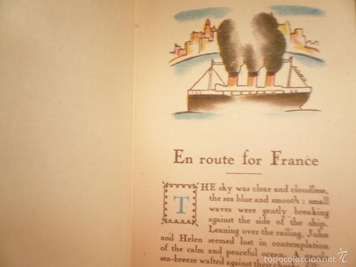 Libros antiguos: BEAU BRUMMELL, HENRI-BERT. EDITADO POR LA SOCIÉTÉ FRANÇAISE DEDITIONS, PARIS 1930 - Foto 3 - 57477877