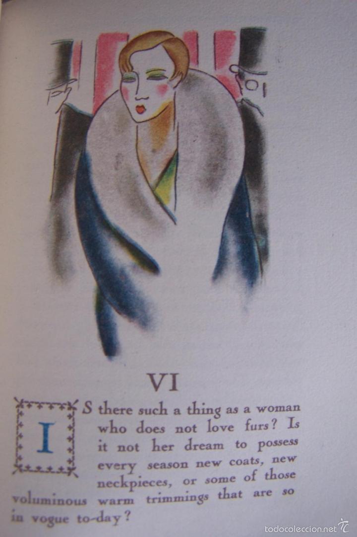 Libros antiguos: BEAU BRUMMELL, HENRI-BERT. EDITADO POR LA SOCIÉTÉ FRANÇAISE DEDITIONS, PARIS 1930 - Foto 6 - 57477877