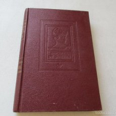 Libros antiguos: MEMORIAS DE DOÑA EULALIA DE BORBÓN, INFANTA DE ESPAÑA 1864-1931-EDT: JUVENTUD- S/F-INTRODUCCIÓN DE -. Lote 144717386