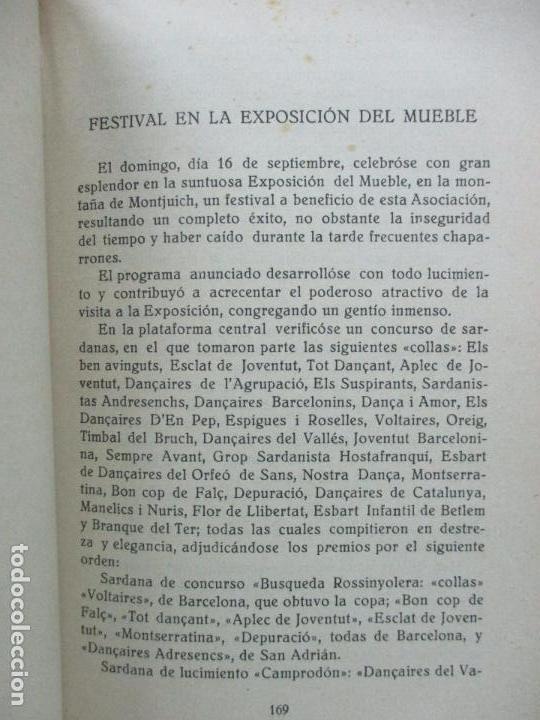Libros antiguos: VIDA DE PERIODISTAS ILUSTRES. 1923. - Foto 6 - 65873322