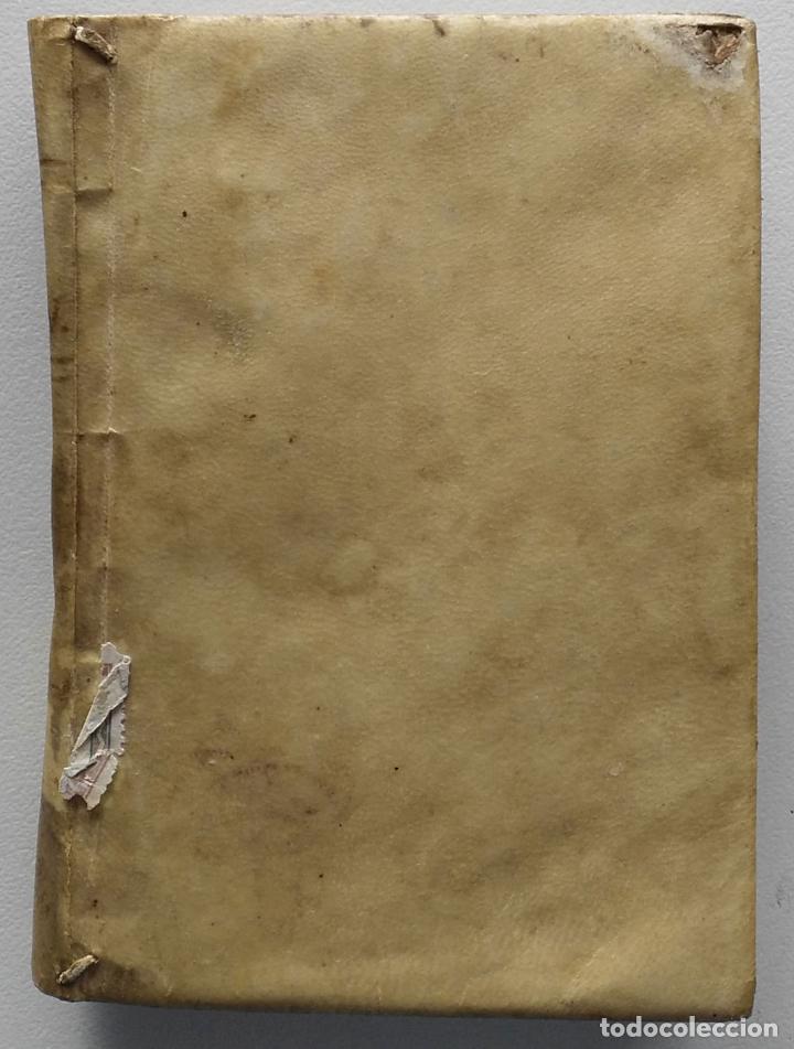 Libros antiguos: VIDA Y HECHOS DE SAN PIO V PONTÍFICE ROMANO POR DON ANTONIO DE FUENMAYOR - 1773 - Foto 2 - 67282825