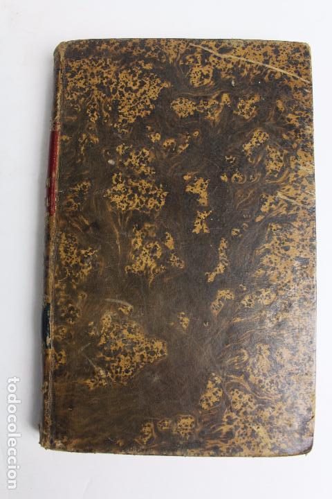 Libros antiguos: L-4237. VIDA Y HECHOS DE ESTEBANILLO GONZALEZ, 1847. - Foto 7 - 67498581