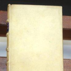 Libros antiguos: LP-328 - CATALANS IL-LUSTRES I. EJEMPLAR Nº 15.(VER DESCRIP). ANTONI C. GAVALDA. S/F.. Lote 74851403