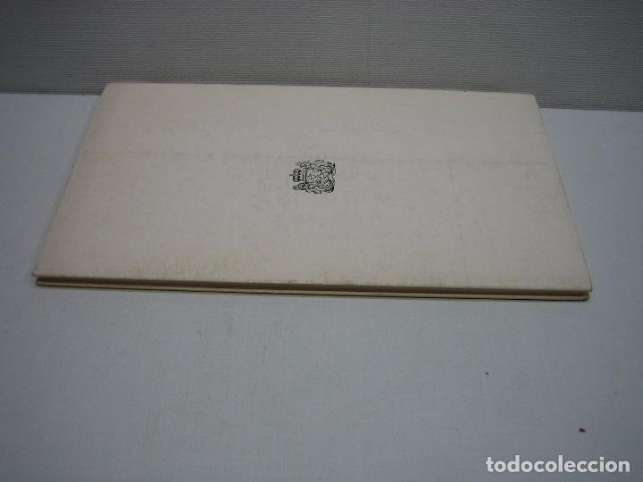 Libros antiguos: Maimonides. El médico por Manuel Pérez de la Lastra y Villaseñor . Córdoba 1988 - Foto 4 - 167941734
