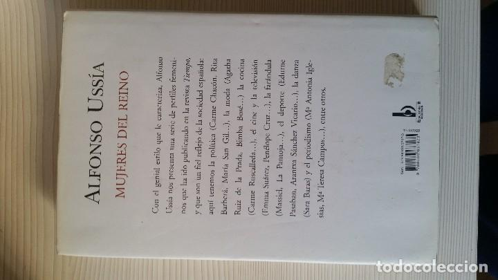 Libros antiguos: ISABEL PANTOJA-MASSIEL-MARÍA DOLORES PRADERA.... - Foto 2 - 79199885
