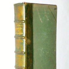 Libros antiguos: HISTOIRE DE NAPOLÉON (1902). Lote 81152384