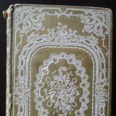 Libros antiguos: LIBRO 1854. HUGUES CAPET ET SON ÉPOQUE. Lote 82396207