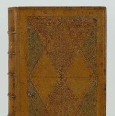 Libros antiguos: L'IMPÉRATRICE JOSÉPHINE-JOSEPH TURQUAN-LIBRAIRIE ILUSTRE JULES TALLANDIER P.S.XX. Lote 87070296